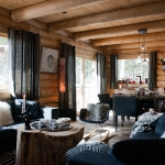 country-houses-in-chalet-style5-1.jpg