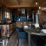 country-houses-in-chalet-style5-3.jpg