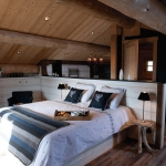 country-houses-in-chalet-style5-5.jpg