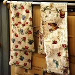country-style-fabrics-by-prestigious-textiles1-2.jpg