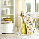 country-style-fabrics-by-prestigious-textiles10-2.jpg