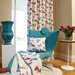 country-style-fabrics-by-prestigious-textiles10-4.jpg