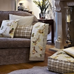 country-style-fabrics-by-prestigious-textiles10-7.jpg