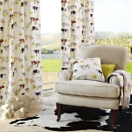 country-style-fabrics-by-prestigious-textiles10-8.jpg