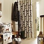 country-style-fabrics-by-prestigious-textiles10-9.jpg