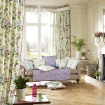country-style-fabrics-by-prestigious-textiles2-1.jpg