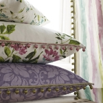 country-style-fabrics-by-prestigious-textiles2-4.jpg