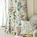 country-style-fabrics-by-prestigious-textiles2-5.jpg