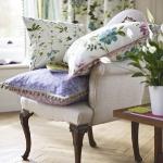 country-style-fabrics-by-prestigious-textiles2-6.jpg