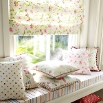 country-style-fabrics-by-prestigious-textiles3-2.jpg