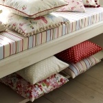 country-style-fabrics-by-prestigious-textiles3-3.jpg