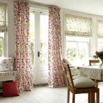 country-style-fabrics-by-prestigious-textiles3-4.jpg