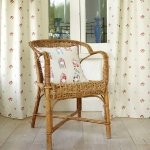 country-style-fabrics-by-prestigious-textiles3-5.jpg