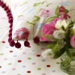 country-style-fabrics-by-prestigious-textiles3-6.jpg