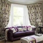 country-style-fabrics-by-prestigious-textiles4-1.jpg