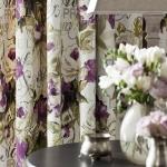 country-style-fabrics-by-prestigious-textiles4-2.jpg