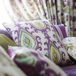 country-style-fabrics-by-prestigious-textiles4-6.jpg