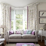 country-style-fabrics-by-prestigious-textiles6-1.jpg