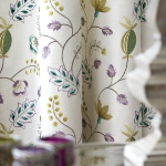 country-style-fabrics-by-prestigious-textiles6-2.jpg