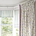 country-style-fabrics-by-prestigious-textiles6-3.jpg