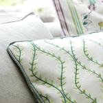 country-style-fabrics-by-prestigious-textiles6-4.jpg