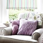 country-style-fabrics-by-prestigious-textiles6-5.jpg