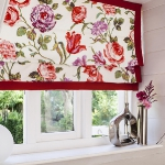 country-style-fabrics-by-prestigious-textiles7-2.jpg
