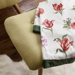 country-style-fabrics-by-prestigious-textiles7-4.jpg