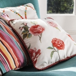 country-style-fabrics-by-prestigious-textiles7-5.jpg