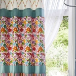 country-style-fabrics-by-prestigious-textiles7-9.jpg