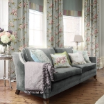 country-style-fabrics-by-prestigious-textiles9-1.jpg