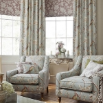 country-style-fabrics-by-prestigious-textiles9-3.jpg