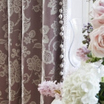 country-style-fabrics-by-prestigious-textiles9-5.jpg