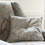 country-style-fabrics-by-prestigious-textiles9-6.jpg