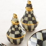 courtly-check-collection-by-mackenzie-childs1-4.jpg