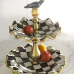 courtly-check-collection-by-mackenzie-childs2-4.jpg