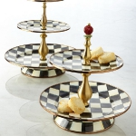 courtly-check-collection-by-mackenzie-childs2-6.jpg