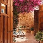 cozy-light-house-in-spain1-2.jpg