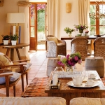 cozy-light-house-in-spain2-5.jpg
