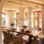cozy-light-house-in-spain2-7.jpg