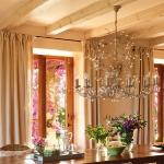 cozy-light-house-in-spain2-8.jpg