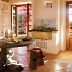 cozy-light-house-in-spain3-1.jpg