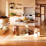 cozy-light-house-in-spain3-2.jpg