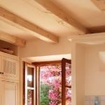 cozy-light-house-in-spain3-5.jpg