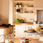 cozy-light-house-in-spain3-6.jpg