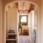 cozy-light-house-in-spain4-1.jpg