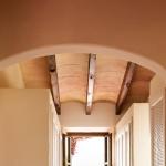 cozy-light-house-in-spain4-2.jpg