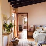 cozy-light-house-in-spain5-1.jpg