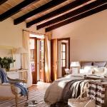 cozy-light-house-in-spain5-2.jpg