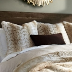 cozy-winter-pillows-ideas-by-pb1-2